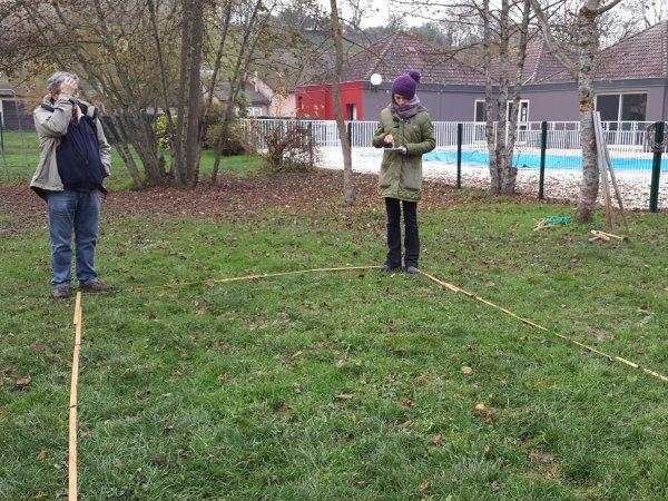 Formation Géobiologie de l'habitat à Auxerre - Niveau III