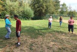 Formation Géobiologie de l'habitat à Auxerre - Niveau I