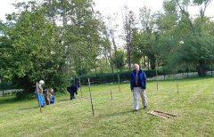 Formation Géobiologie de l'habitat à Auxerre - Niveau IV