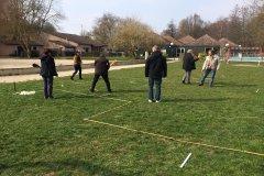 Formation Géobiologie de l'habitat à Auxerre - Niveau VI