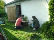 Formation Géobiologie de l'habitat à Auxerre - Niveau V