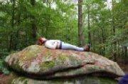 Formation géobiologie sacrée - Les menhirs et les dolmens