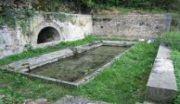 Formation géobiologie sacrée à Vézelay