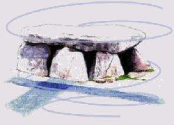 La géobiologie sacrée, les sites sacrés