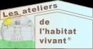 Géobiologie de l'habitat à Auxerre