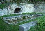 Histoires d'eau, les fontaines et les sources guérisseuses