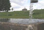 Histoires d'eau, l'eau et la santé